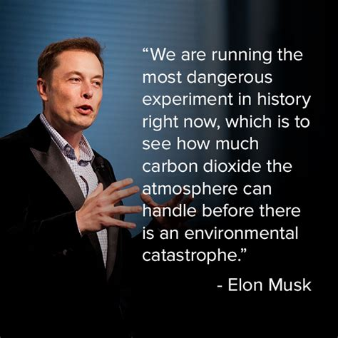 elon musk history elon musk on why we re running the most dangerous