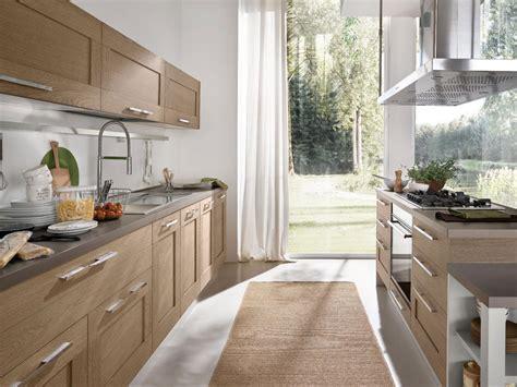 tavoli lube prezzi promozioni 187 cucina lube prezzi modello gallery perego
