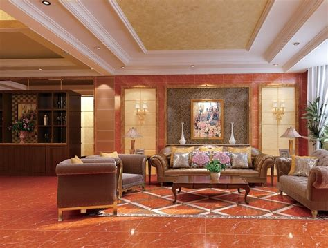 home ceiling decoration collection gypsum ceiling designs pictures home decoration