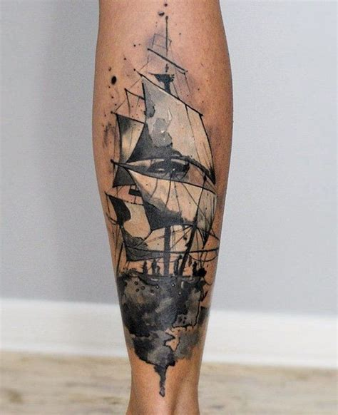 288 best images about tattoos on pinterest gypsy