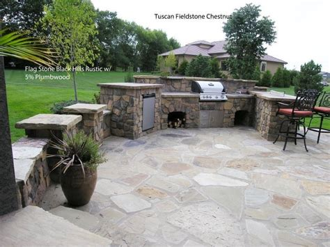 backyard bbq area outdoor barbecue area design