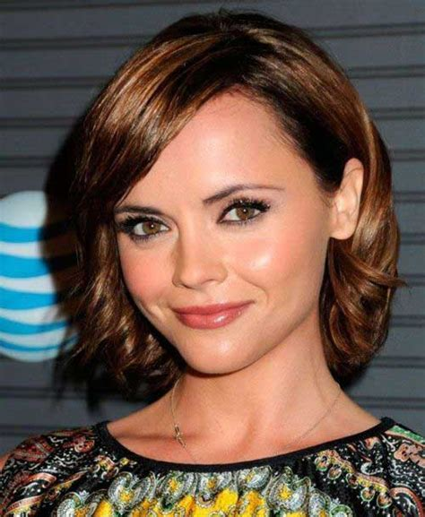 want to see pictures of short hair styles casual short bob haircuts every women need to see bob