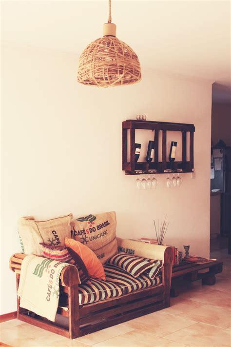 sofa reciclado comedor sof 225 reciclado bodega con maderas recuperadas