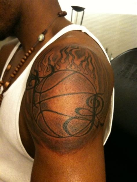 basketball tattoos for men basketball tattoos designs ideas and meaning tattoos