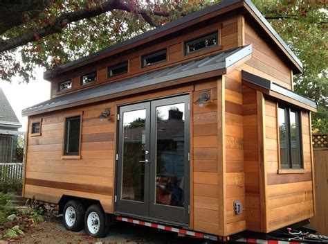 tiny homes 2017 house plan buying a tiny house read this first tiny