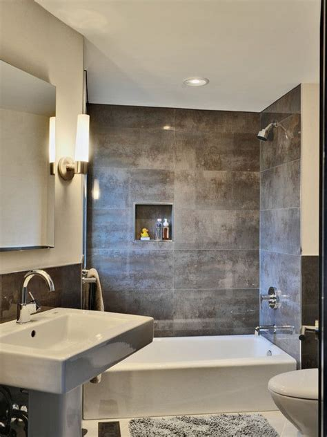 Bathroom Alcove Ideas 17 Best Images About Interior On