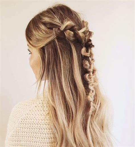 os of lazy plaited hair cornrows plaits shemazing