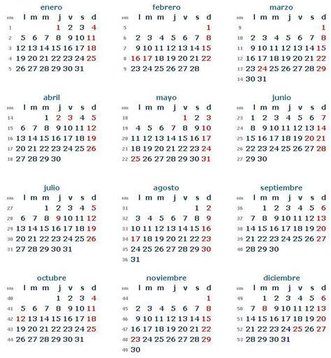 2015 calendario laboral mexico calendario laboral 2015 galicia detalle definanzas com
