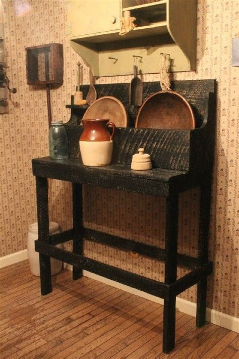 Primitive Living Room Furniture by 776 Best Images About Primitive Decorating Ideas On
