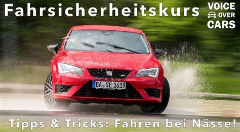 Porsche Gewinnspiel by Porsche Gewinnspiel