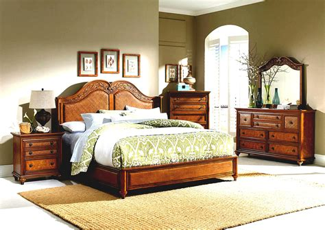 bedroom traditional master bedroom ideas decorating traditional master bedroom decorating ideas