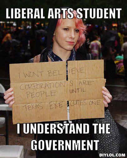 Liberal Memes - 51 best images about political memes on pinterest