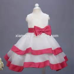 Baby girl dress new frock design simple style girls design simple