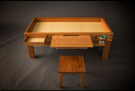 1000 images about coffee tables on pinterest a well