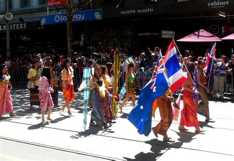 s day events melbourne top ways to celebrate australia day in melbourne melbourne