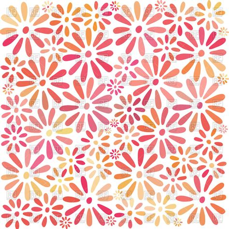 pattern flower simple simple flower pattern flowers ideas for review