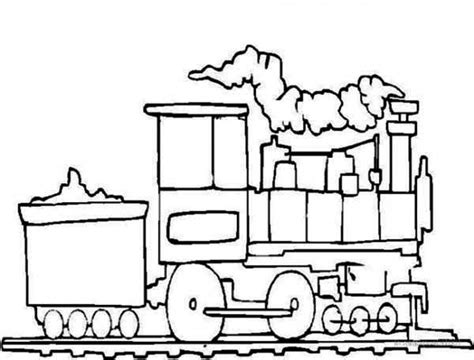 coal car coloring page train coal car coloring pages coloring pages