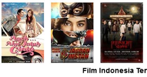 film indonesia 2016 terbaru film indonesia terbaru 2016 yang siap tayang di bioskop