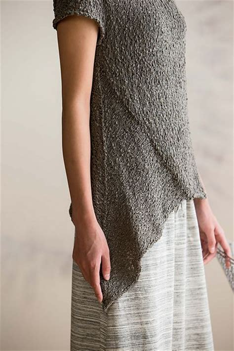 Ravelry Pattern Finder | gusset tunic pattern by alice tang ravelry search and