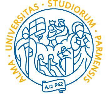 ufficio alta formazione urbino universita degli studi di parma l universit degli studi