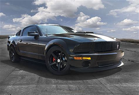 2006 mustang performance parts 2005 2009 mustang gt performance parts