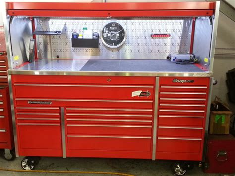 snap on tool boxes price list snap on krl tool box for sale in ballincollig cork from