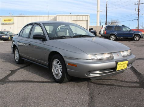 service and repair manuals 1998 saturn s series electronic valve timing service manual 1998 saturn s series speedometer repair sell 97 98 saturn s series dohc 124k