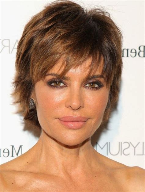 short razor cut hairstyles for 2015 celebrities short layered razor cut for women 2015 short