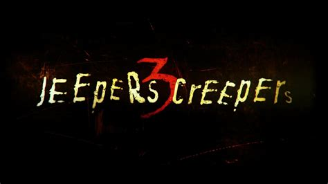 film online jeepers creepers 3 jeepers creepers 3 teaser trailer