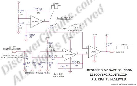 linear integrated circuit book pdf linear integrated circuit pdf book 28 images kia7045 datasheet datasheets manu page 1