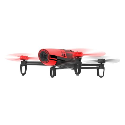 drone 1080p parrot bebop quadcopter drone 14 mp 1080p hd with