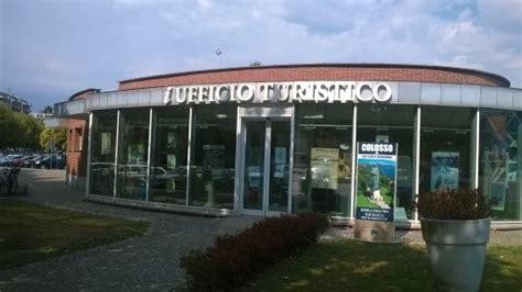 ufficio turistico arona ufficio turistico arona italien anmeldelser tripadvisor