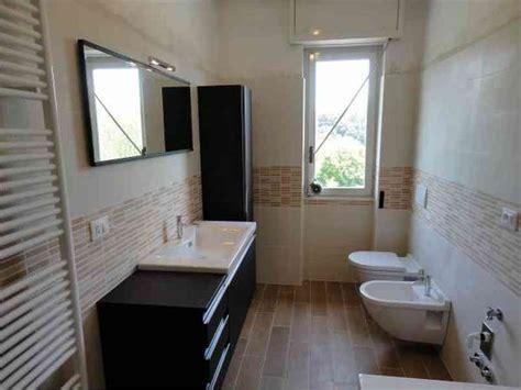 esempio bagni moderni esempi di rivestimenti bagni 20thcenturybattles