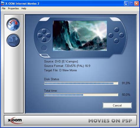 format file game psp x oom movies on psp 1 0 free download