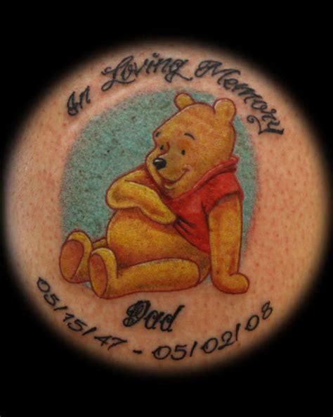 gallery tattoo hanover pa pooh tattoo