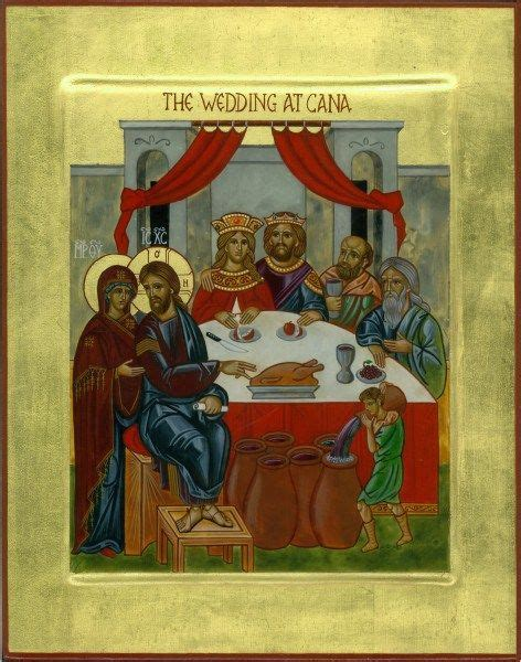 Wedding At Cana Catholic Homily by 63 Best The Board To Cana Images On Catholic