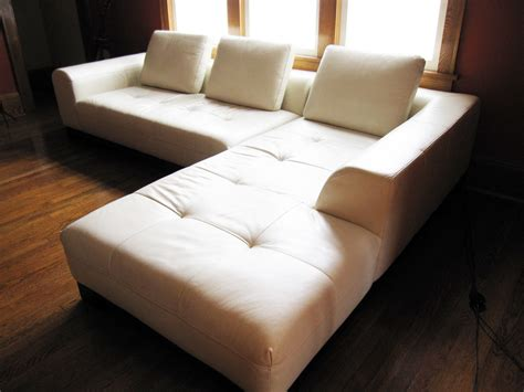 Z Gallerie Sectional Sofa Sofa Beds Design Astonishing Z Gallerie Leather Sofa