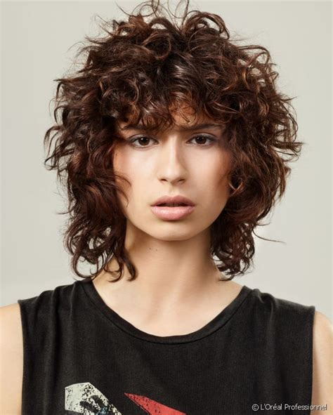 shaggy perm hairstyles from 70s this 70s hairstyle is making a huge comeback