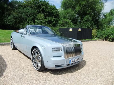 roll royce phantom drophead coupe rolls royce phantom drophead coupe birmingham post