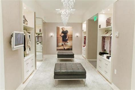 boudoir dressing room ideas do dressing rooms a place in vermont homes