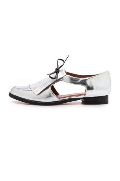 fancy flat shoes for prom 575 best what do i wear to prom images on
