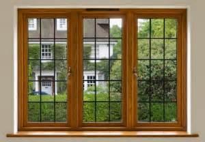 Best Replacement Windows For Your Home Inspiration ระหว างบานไม ประต หน าต าง ก บ บานสำเร จร ป เช น อล ฯ ย พ ว ซ อ นไหนด กว าก นคร บ Pantip