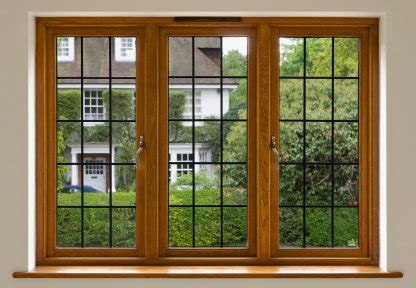condensation on outside of house windows refinishing wood windows making sure your work lasts