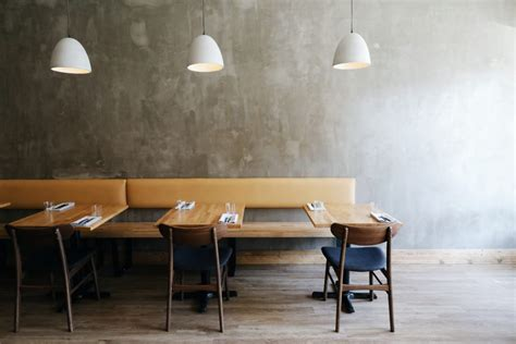 banquette seating toronto banquette seating toronto 28 images 174 best cozy banquette dining seating images