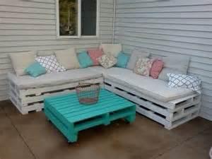 Patio Cushions Target M 243 Veis De Paletes 84 Ideias Incr 237 Veis E Passo A Passo