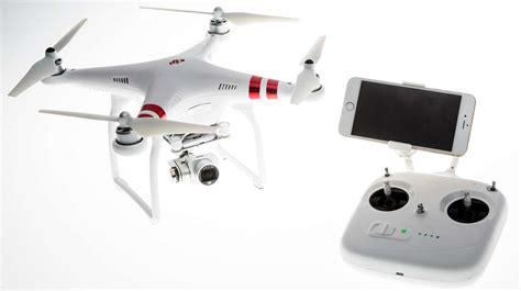 Sewa Drone Dji Phantom 3 dji phantom 3 standard drone semi professionale ma economico droni news