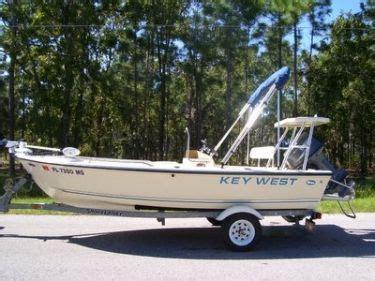 key west jon boat 17 best ideas about flats boats on pinterest fishing