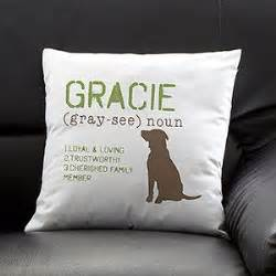 Pillow Top Meaning by Pillows Pets And Personalized Pillows On