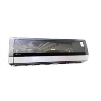 Ac Lg 1 2 Pk S05ltg gree 24c1th 1 2 ton inverter split ac price in pakistan review specification