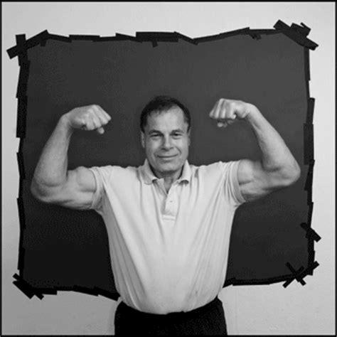 frank zane bench press muscle building blog musclesprod com 187 blog archive